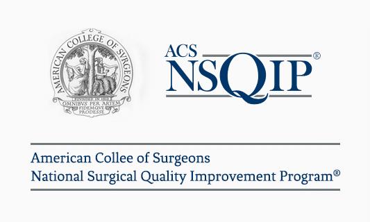 International ACS NSQIP Scholarships