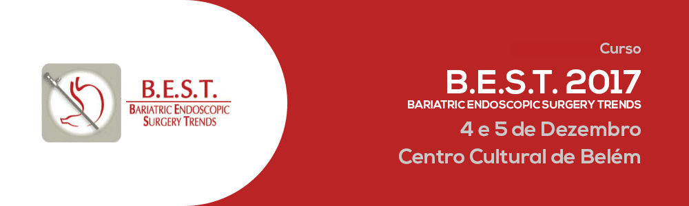 B.E.S.T. 2017 - Bariatric Endoscopic Surgery Trends