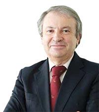 Prof. Dr. João Pimentel